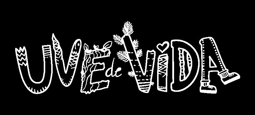 logo Asociación Cultural Uvedevida